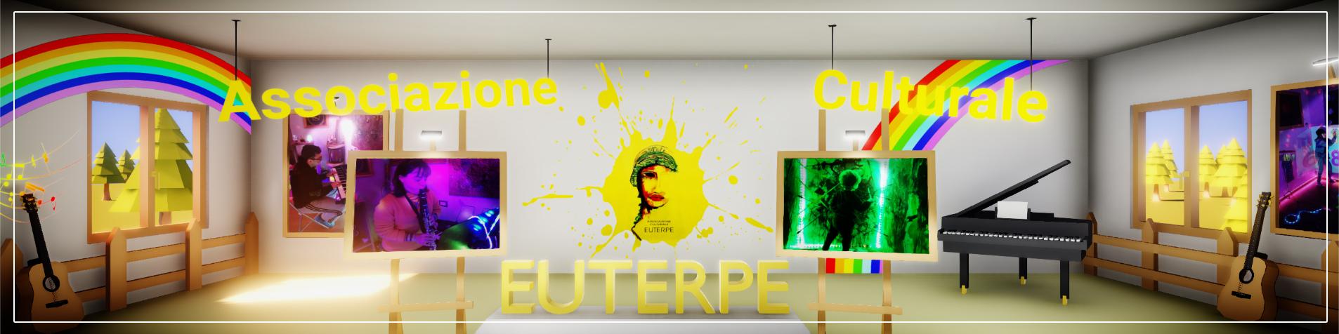 Associazione Culturale Euterpe