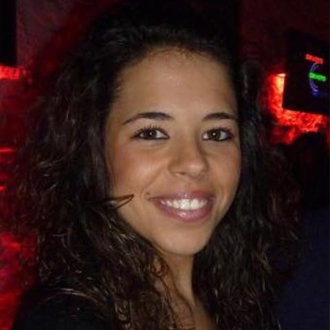Dott.ssa Chiara Calisti