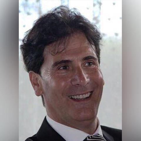 M* Dott.Tommaso Liuzzi