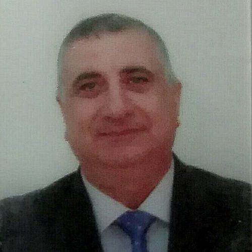 Giacomo Polimeni