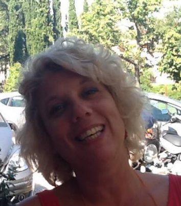 Sig.ra Elena Cicolani